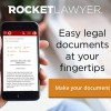 Ask a Lawyer - Easy Legal Documents