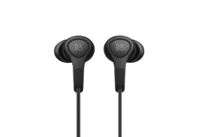 BeoPlay H3 Earbuds - NewLet