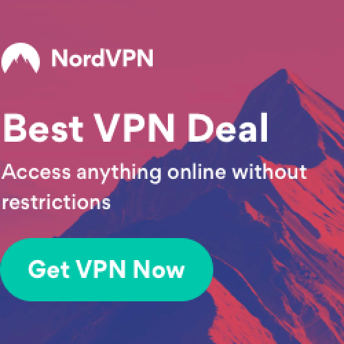 Enjoy secure and private access to the Internet