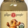 Ginger People Organic Ginger Juice-5 oz Liquid