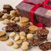 Gourmet Cookie & Brownie Gifts for All Occasions