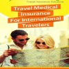 International Travel Medical Insurance