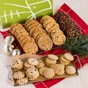 Large Variety Cookie Sampler