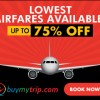 Lowest Airfare Available