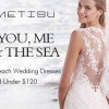 Metisu Wedding Dresses