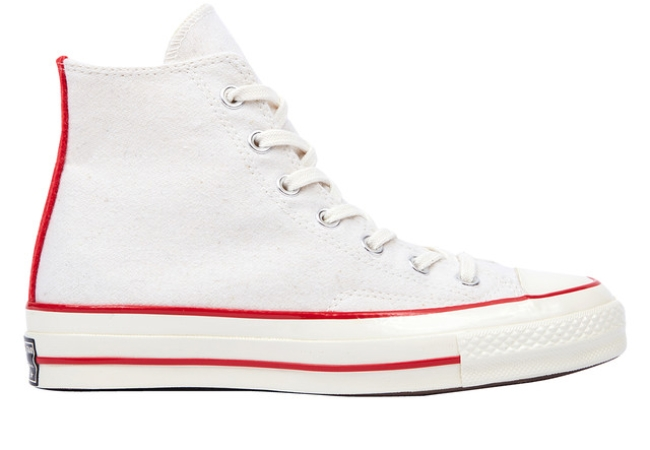 Nowlet Converse