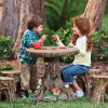 Tree Tops Furniture Special Play Spaces